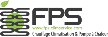 FPS-CLIMSERVICE